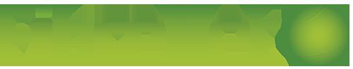 FibreNet Logo